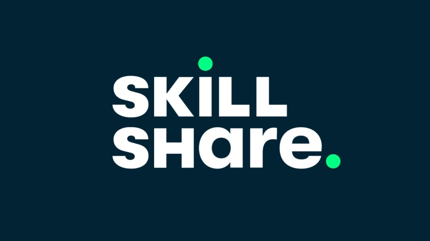 Is Skillshare worth it - logo image