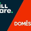 Skillshare vs Domestika featured image