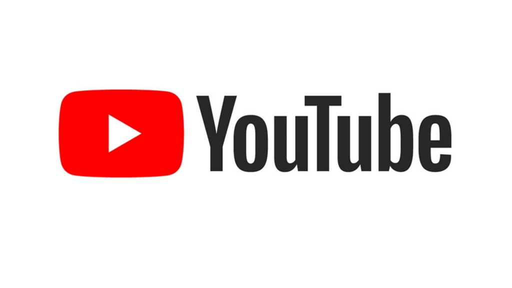 Youtube Macrame classes