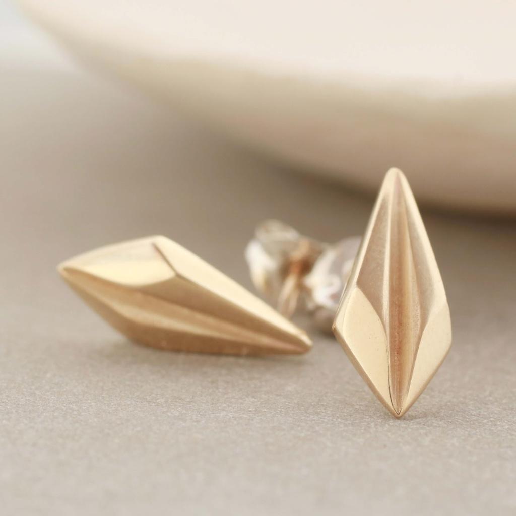 Louy Magroos jewellery