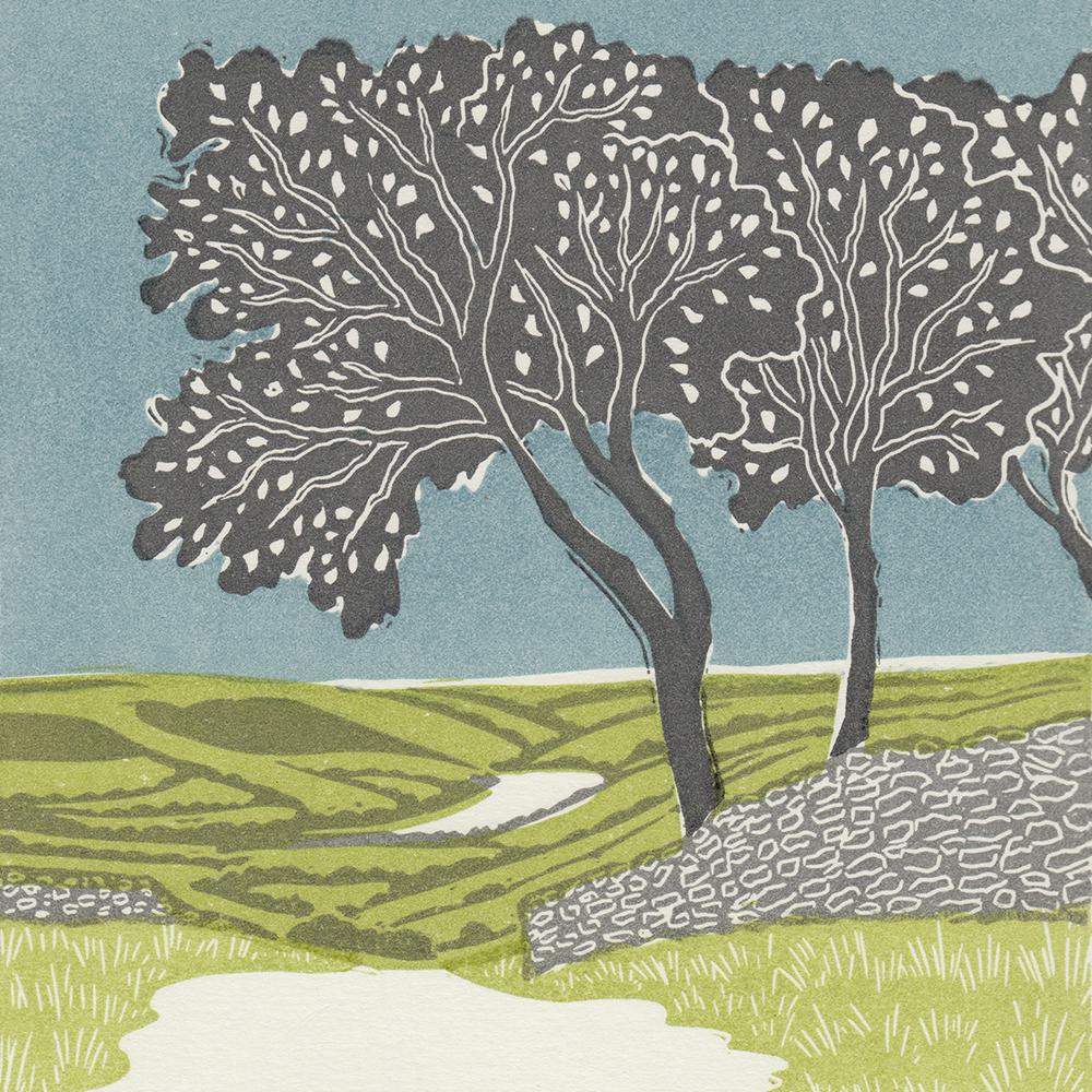 Michelle-Hughes-Nidderdale-Yorkshire-linocut-print-s