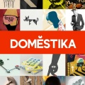 Domestika review featured